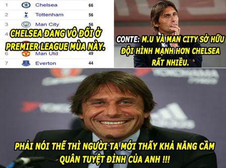 HAU TRUONG (11.3): CDV PSG dam chet ban vi doi nha thua Barca - Anh 3