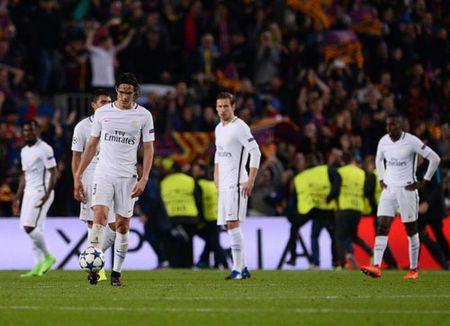 HAU TRUONG (11.3): CDV PSG dam chet ban vi doi nha thua Barca - Anh 4