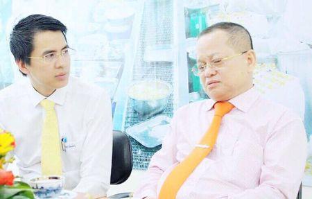 ADB san sang danh mot khoan vay 100 trieu USD lai suat 0% cho nuoi tom - Anh 1