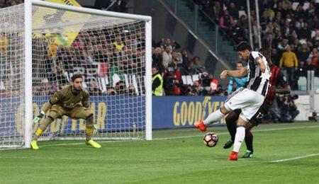 Chum anh: Milan guc nga truoc Juventus o phut 90+7 - Anh 6