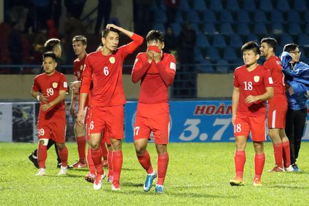 17h00 ngay 11/3, SHB Da Nang vs TP.HCM: Hoa Xuan 'di de kho ve' - Anh 2