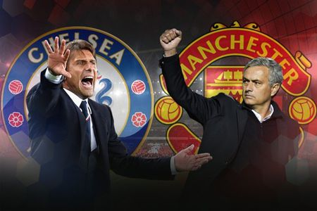 Mourinho & co nhan Chelsea: 'Lat mat' Quy do? - Anh 2