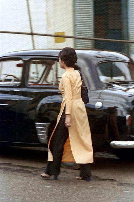 Anh doc: 'Du sac thai' phu nu Sai Gon nam 1973 (2) - Anh 12
