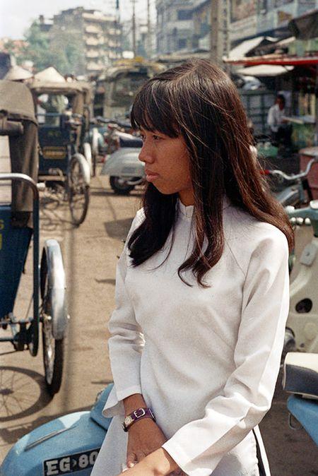 Anh doc: 'Du sac thai' phu nu Sai Gon nam 1973 (2) - Anh 14