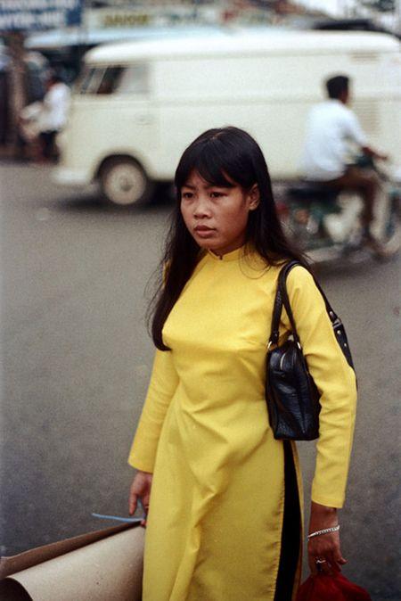Anh doc: 'Du sac thai' phu nu Sai Gon nam 1973 (2) - Anh 15