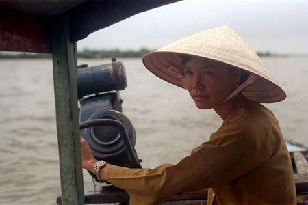 Anh doc: 'Du sac thai' phu nu Sai Gon nam 1973 (2) - Anh 3