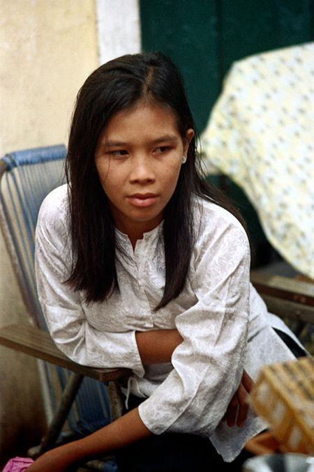 Anh doc: 'Du sac thai' phu nu Sai Gon nam 1973 (2) - Anh 5