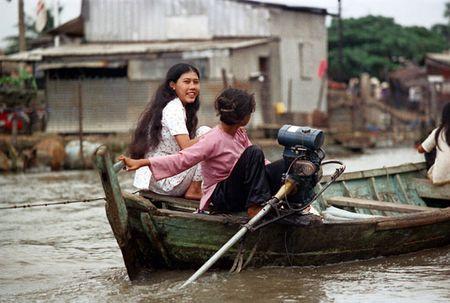 Anh doc: 'Du sac thai' phu nu Sai Gon nam 1973 (2) - Anh 6