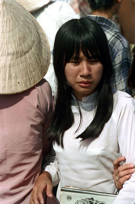 Anh doc: 'Du sac thai' phu nu Sai Gon nam 1973 (2) - Anh 8