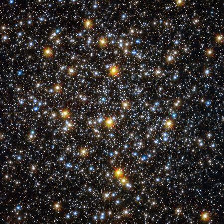 Cong bo thanh phan hoa hoc cua cum sao hinh cau NGC 6362 - Anh 1