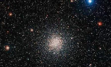 Cong bo thanh phan hoa hoc cua cum sao hinh cau NGC 6362 - Anh 3