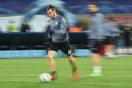 Thang loi lich su cua Barcelona khien Real Madrid run ray - Anh 2