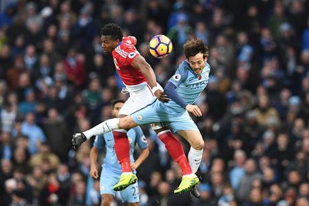 Cup FA - Vong tu ket: Middlesbrough - Man City: 'The Boro' kho voi toi 'Trang xanh' - Anh 2