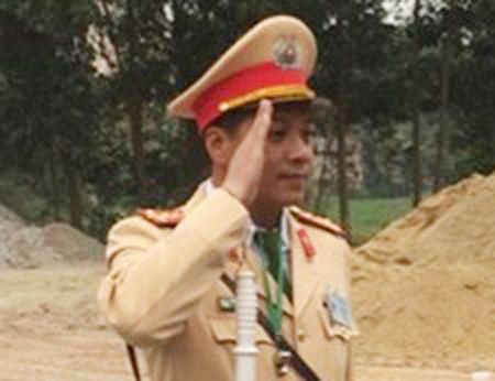 Thanh tich dac biet cua 10 guong mat tre Viet Nam tieu bieu 2016 - Anh 6