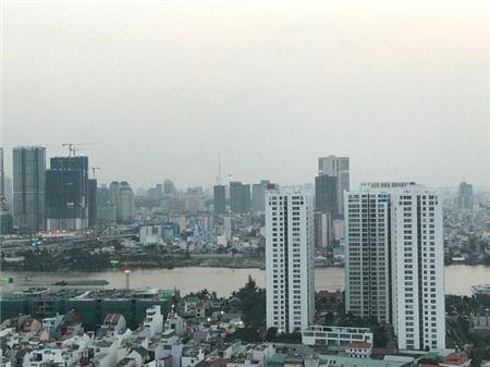 Can canh dai cong truong khu Dong Sai Gon, cung cap cho thi truong hon 20.000 can ho trong nam 2017 - Anh 11