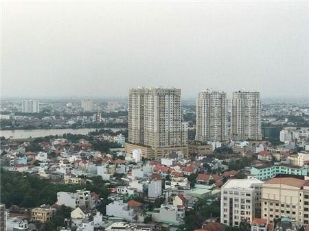 Can canh dai cong truong khu Dong Sai Gon, cung cap cho thi truong hon 20.000 can ho trong nam 2017 - Anh 4
