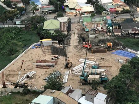 Can canh dai cong truong khu Dong Sai Gon, cung cap cho thi truong hon 20.000 can ho trong nam 2017 - Anh 9