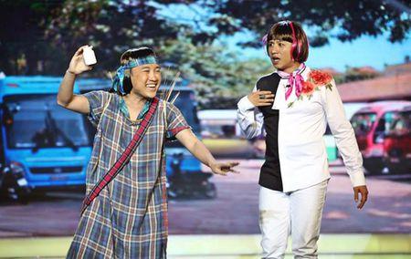 Don Nguyen het hat nhep den gameshow hai - Anh 1