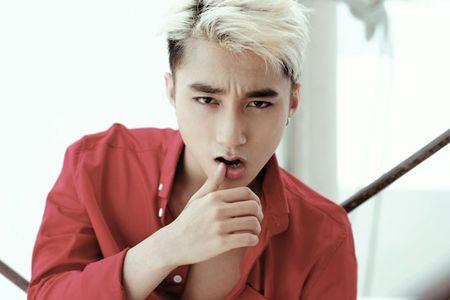 Son Tung 'choi troi', chon dia diem fan meeting cua BTS de hop fan - Anh 1