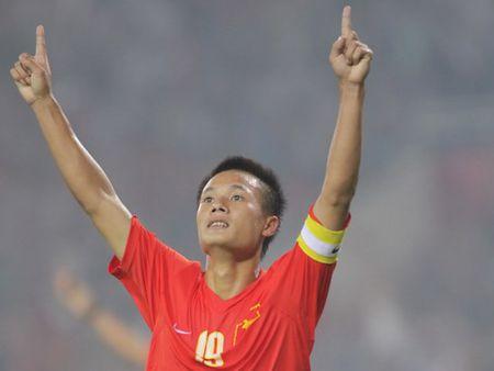 Tin HOT toi 11/3: Thanh Luong roi DTVN vi… thieu ban be - Anh 1