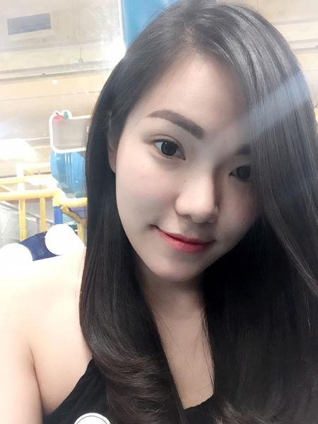 Nhan sac xinh dep, quyen ru cua vo cu Lam Vinh Hai 'an dut' Linh Chi - Anh 3