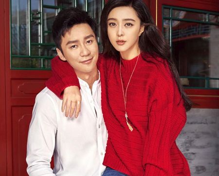 My nhan Cbiz buon long vi chua chong da dinh tin chuan bi co con - Anh 3
