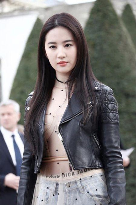 My nhan Cbiz buon long vi chua chong da dinh tin chuan bi co con - Anh 4