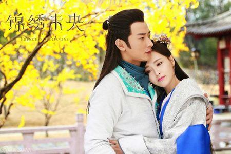 My nhan Cbiz buon long vi chua chong da dinh tin chuan bi co con - Anh 8