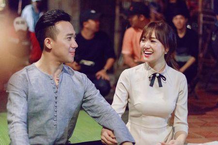 Muon hanh phuc nhu Tran Thanh - Hari Won, hay lam dieu nay! - Anh 1