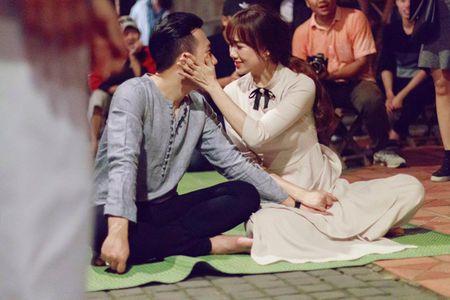Muon hanh phuc nhu Tran Thanh - Hari Won, hay lam dieu nay! - Anh 2