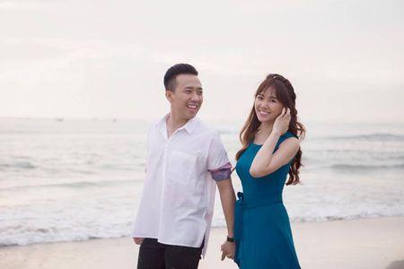 Muon hanh phuc nhu Tran Thanh - Hari Won, hay lam dieu nay! - Anh 4