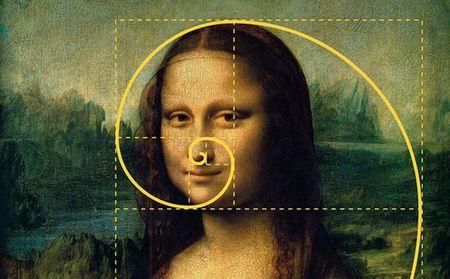 Tuyet pham 'Mona Lisa' cua Da Vinci: Da giai ma duoc mot trong nhung bi an hang tram nam - Anh 1