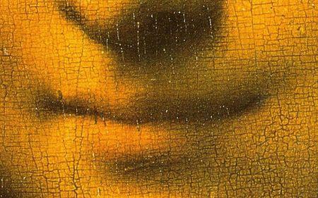 Tuyet pham 'Mona Lisa' cua Da Vinci: Da giai ma duoc mot trong nhung bi an hang tram nam - Anh 3