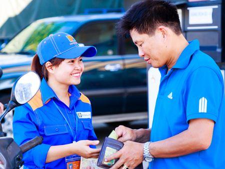 Doanh nghiep 'bi ghet nhat Viet Nam' lieu co thanh 'hang hot'? - Anh 1