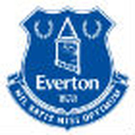 """Chi tiet Everton - West Brom: Cu danh dau """"khoa so"""" (KT) - Anh 1"""