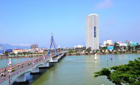 Den 2030, Da Nang la diem den khoi nghiep cua ASEAN - Anh 1