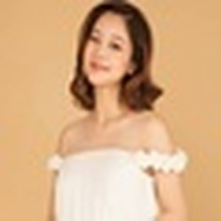Quang Dung chia se ve tinh yeu sau do vo voi Jennifer Pham - Anh 5