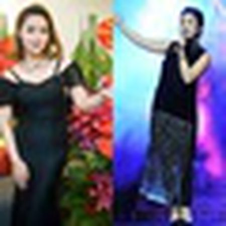 BTV Quynh Chi manh tay dau tu do hieu de dan The Remix - Anh 10