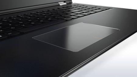 Lenovo Yoga 510: bien hinh, pin trau gia 13,8 trieu - Anh 7