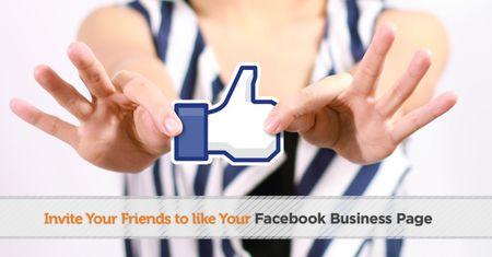 Meo tang like cho bai viet tren Facebook it nguoi biet - Anh 1