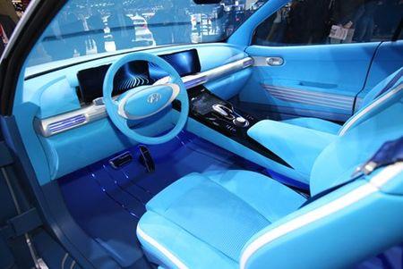 "Day la hinh anh xem truoc cho mau SUV ""xanh"" tuong lai cua Hyundai - Anh 10"