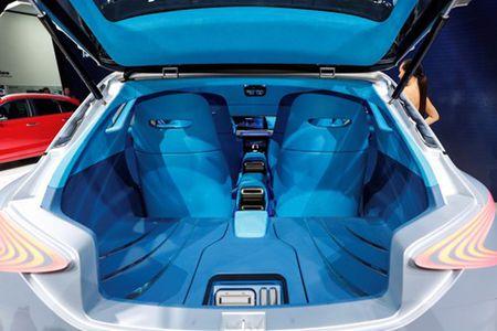 "Day la hinh anh xem truoc cho mau SUV ""xanh"" tuong lai cua Hyundai - Anh 11"