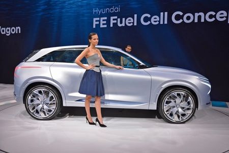 "Day la hinh anh xem truoc cho mau SUV ""xanh"" tuong lai cua Hyundai - Anh 4"
