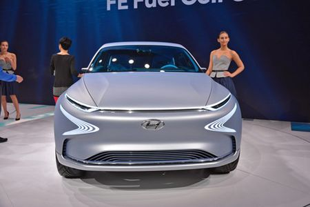 "Day la hinh anh xem truoc cho mau SUV ""xanh"" tuong lai cua Hyundai - Anh 7"