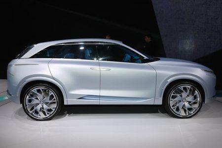 "Day la hinh anh xem truoc cho mau SUV ""xanh"" tuong lai cua Hyundai - Anh 8"
