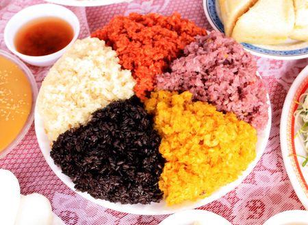 15 mon dac san Moc Chau ngon kho cuong - Anh 4