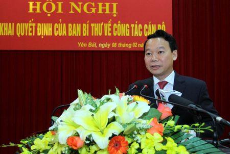 Chi dao, dieu hanh noi bat tuan qua cua Chinh phu, Thu tuong - Anh 1