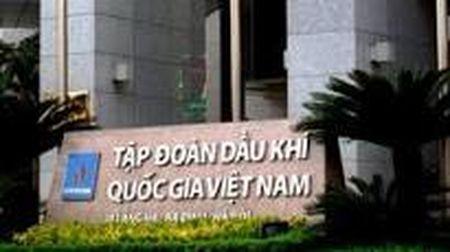 Chi dao, dieu hanh noi bat tuan qua cua Chinh phu, Thu tuong - Anh 7