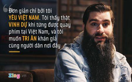 Dao dien 'Kong': Nguoi mang bom tan 185 trieu USD den Viet Nam - Anh 2