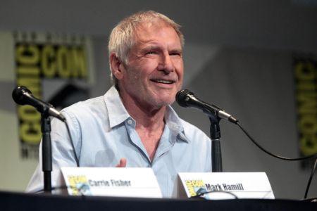 Huyen thoai Indiana Jones tro lai trong mua he 2019 - Anh 2